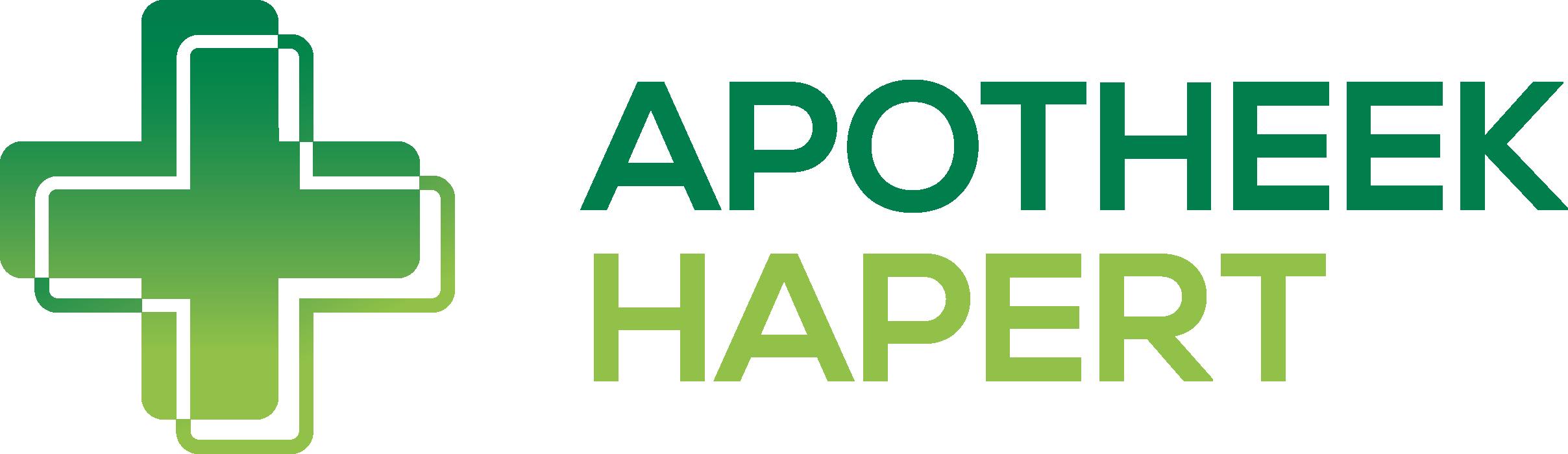 Apotheek Hapert